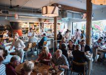 Những Vật dụng cần thiết khi mở quán ăn (kinh nghiệm mở quán ăn)