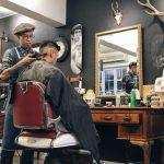 Tư Vấn Mở tiệm làm Tóc nhỏ và các Dụng cụ mở tiệm tóc