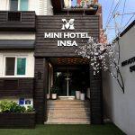 Tỷ suất lợi nhuận kinh doanh Khách sạn và chi phí xây dựng khách sạn Mini