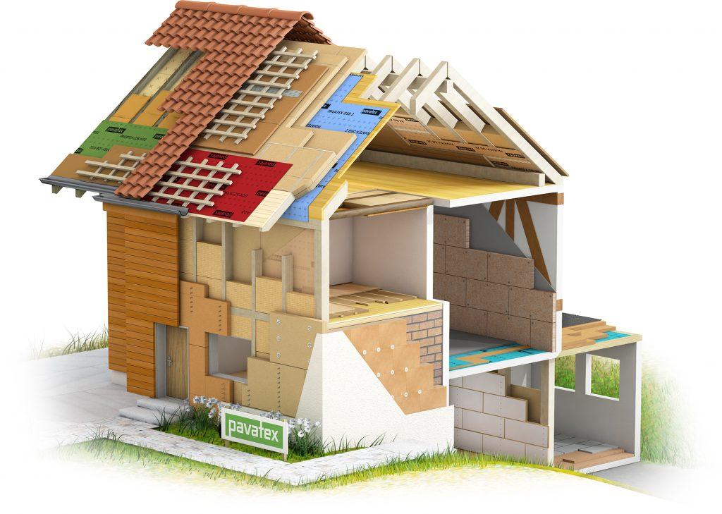 Ý tưởng Kinh doanh vật liệu xây dựng (Kinh nghiệm và điều kiện)