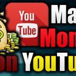 Youtube trả tiền như thế nào-Những Youtuber kiếm nhiều tiền nhất Việt Nam