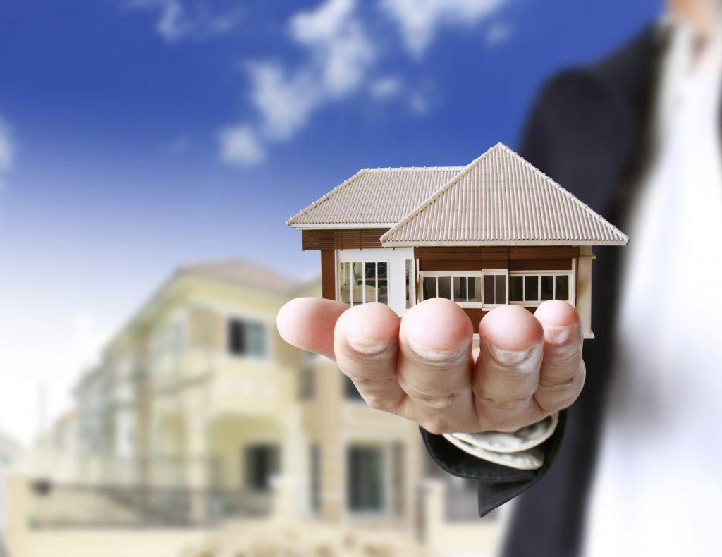 9 Mô hình kinh doanh nhỏ lẻ tại nhà đơn giản dễ bán