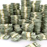 Bí quyết làm giàu từ tay trắng của 10 Tỷ phú Thế giới