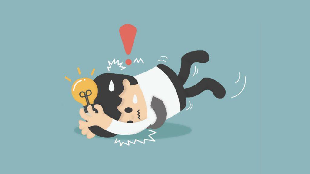 7 bí quyết để thành công trước tuổi 35, bạn có đang sở hữu tất cả những điều đó?