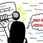 Cách tìm ra khả năng điểm mạnh và sở trường của bản thân mình