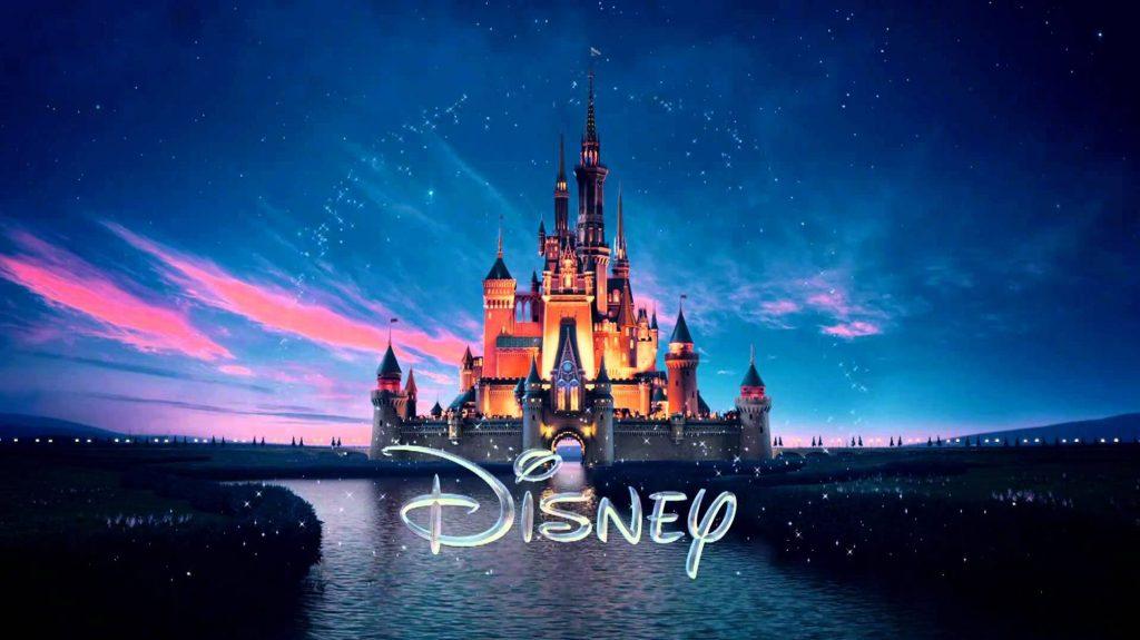 Học Marketing từ các Phương án và giải pháp Marketing hiệu quả từ Disney