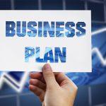 Kế hoạch kinh doanh của Công ty gồm những nội dung gì