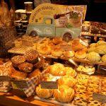 Kế hoạch mở tiệm bánh mì và bí quyết mở quán bánh mì