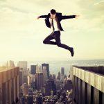Kế hoạch Phát triển sự nghiệp cho Cuộc đời về sau
