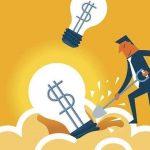 Khởi nghiệp kinh doanh bằng nghề gì dễ giàu nhanh?