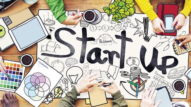 Khởi nghiệp sáng tạo là gì? Làm sao kinh doanh Tinh gọn độc đáo