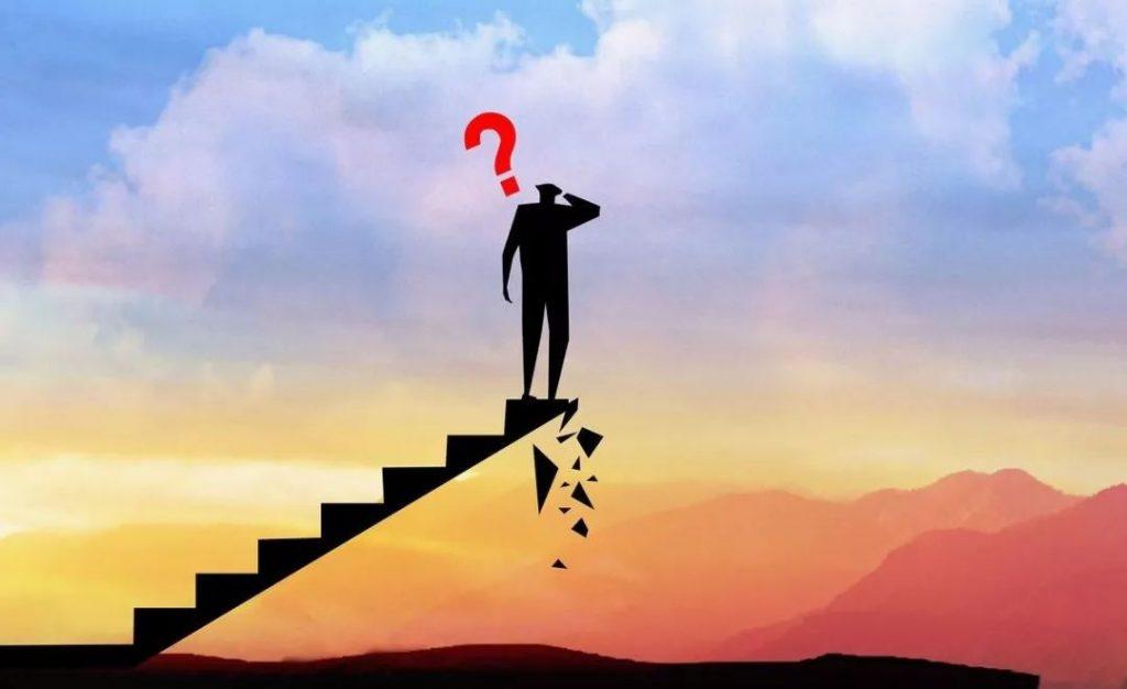 Khởi nghiệp Tuổi 35-40 Nên đi theo định hướng kinh doanh nào?