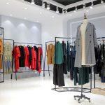 Kinh nghiệm bán quần áo Hàng hiệu và Bình dân (cho ai ít vốn)