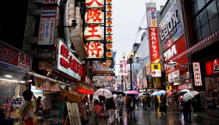 Kinh nghiệm lấy nguồn hàng Nhật giá sỉ để kinh doanh (những mánh cần biết)