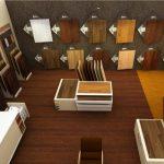 Mở cửa hàng Kinh doanh Vật liệu xây dựng- 5 thách thức lớn