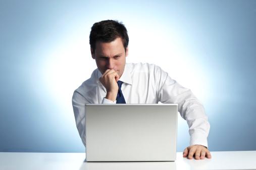 Người mới kinh doanh Online bắt đầu từ đâu-làm như thế nào?