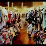Nhận biết nguồn hàng quần áo Quảng châu Tốt và không tốt