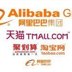 Những Website mua và Nhập hàng Trung Quốc online uy tín