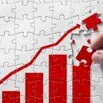 Những bài học kinh doanh đắt giá giới Khởi nghiệp truyền tai nhau