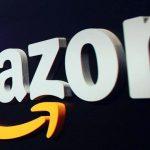Những Bất cập lớn nhất khi Kinh doanh trên Amazon-các trang thương mại điện tử