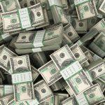 Những đoạn Thơ về Tiền bạc sâu sắc cho người sống nội tâm