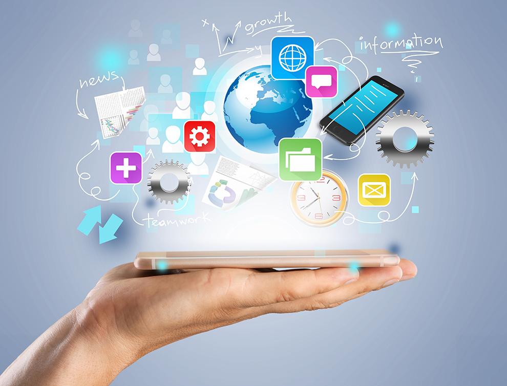 Những trang Web kinh doanh online thành công lớn trên thế giới