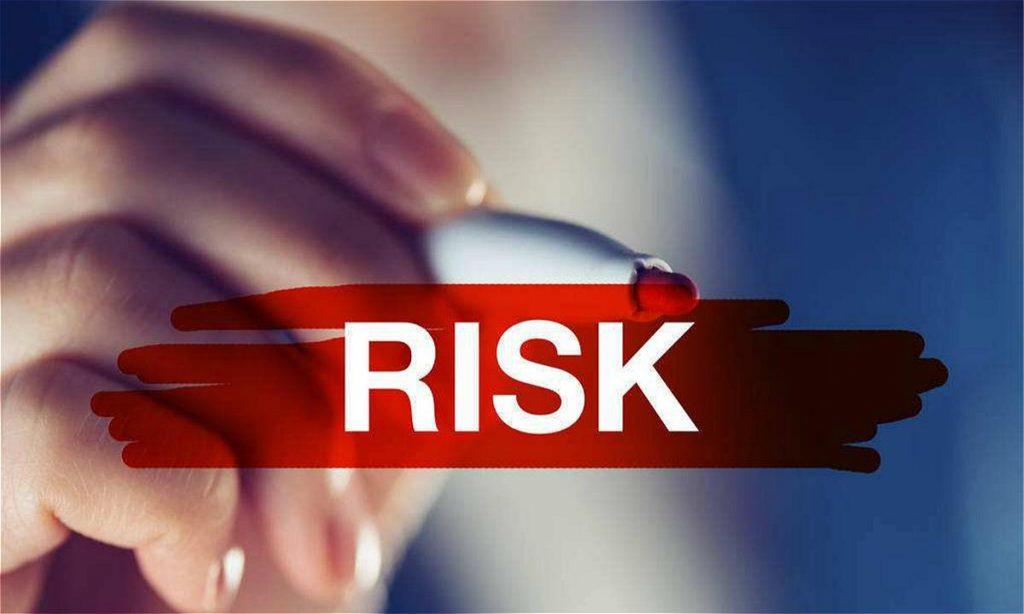 Rủi ro trong kinh doanh và cách khắc phục