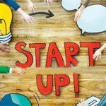 Ý tưởng khởi nghiệp Tinh gọn bắt đầu từ Đâu?