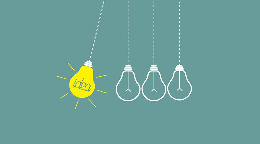 Bạn muốn khởi nghiệp Startup ? Xem ngay Ngân hàng ý tưởng khởi nghiệp sáng tạo