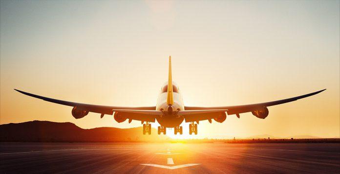 Cách bán vé máy bay-Kinh doanh vé máy bay Online