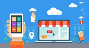 Cách buôn bán hàng Online trên mạng (thành công nằm ở tư duy)