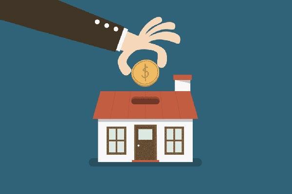 Cách để dành Tiền nhanh nhất mua xe-mua nhà sớm