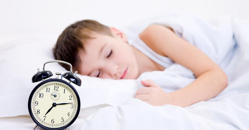 Cách để dễ Ngủ và dậy sớm ( Thói quen thành công)