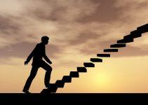 Cách để học Giỏi toàn Diện (tạo thành công lớn)