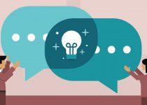 Cách giao tiếp Tốt và Kỹ năng giao tiếp ứng xử