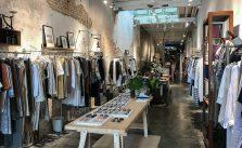 Chi phí mở Shop quần áo Cần bao nhiêu vốn ở Việt Nam