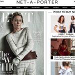 Chi phí Mở shop quần áo Online bao nhiêu tiền vốn