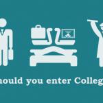 Có nên học đại học? Không học đại học thì nên học gì hợp xu hướng?