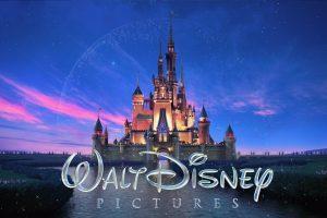 Đế chế Disney để lại cho đời 8 Bài học làm giàu lừng lẫy