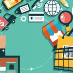 Hướng dẫn Bán hàng Online bài bản (nên bán mặt hàng gì)