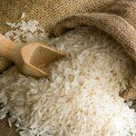 Hướng dẫn Kinh doanh buôn bán gạo Sạch Online (Có nên bán gạo)