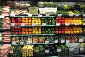 Kế hoạch kinh doanh Thực phẩm sạch như thế nào
