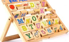Cần tìm nơi nhà sản xuất kinh doanh và chế tác đồ chơi trẻ em gỗ và okal