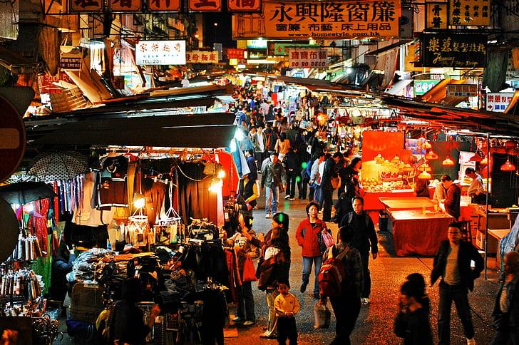 Kinh nghiệm Đi buôn hàng Trung Quốc từ thực tế