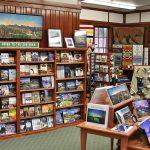Kinh nghiệm Mở cửa hàng Sách văn phòng phẩm