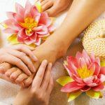 Kinh nghiệm thực tiễn Mở tiệm Massage chân (Vốn-Cách thu hút khách hàng)