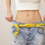 Làm cách nào để giảm Cân nhanh An toàn (kiếm tiền từ giảm cân)