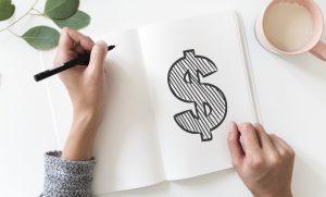 Làm giàu không khó với 10 Cách làm giàu đơn giản nhanh này
