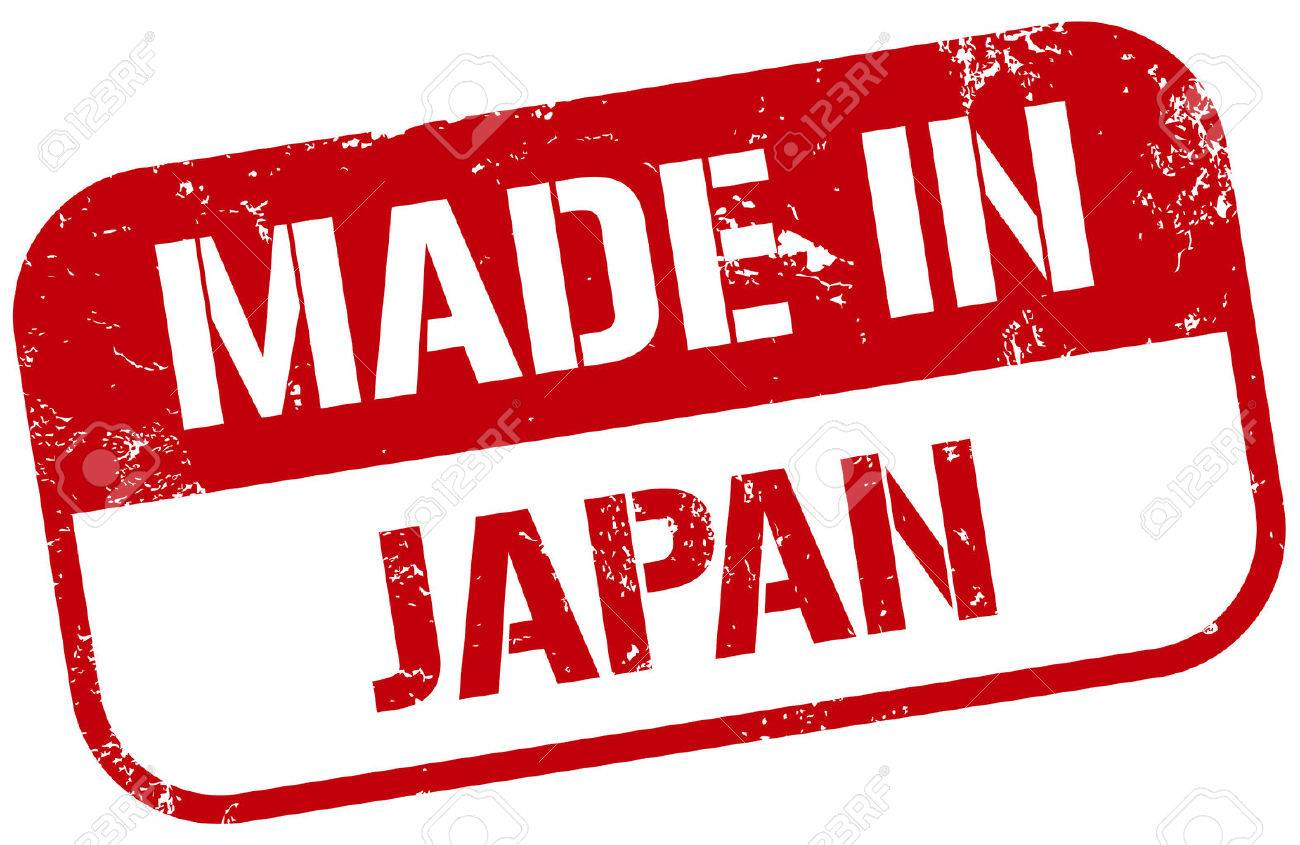 Lấy sỉ và tìm nguồn hàng Nhật bãi ở đâu tại Việt Nam giá rẻ
