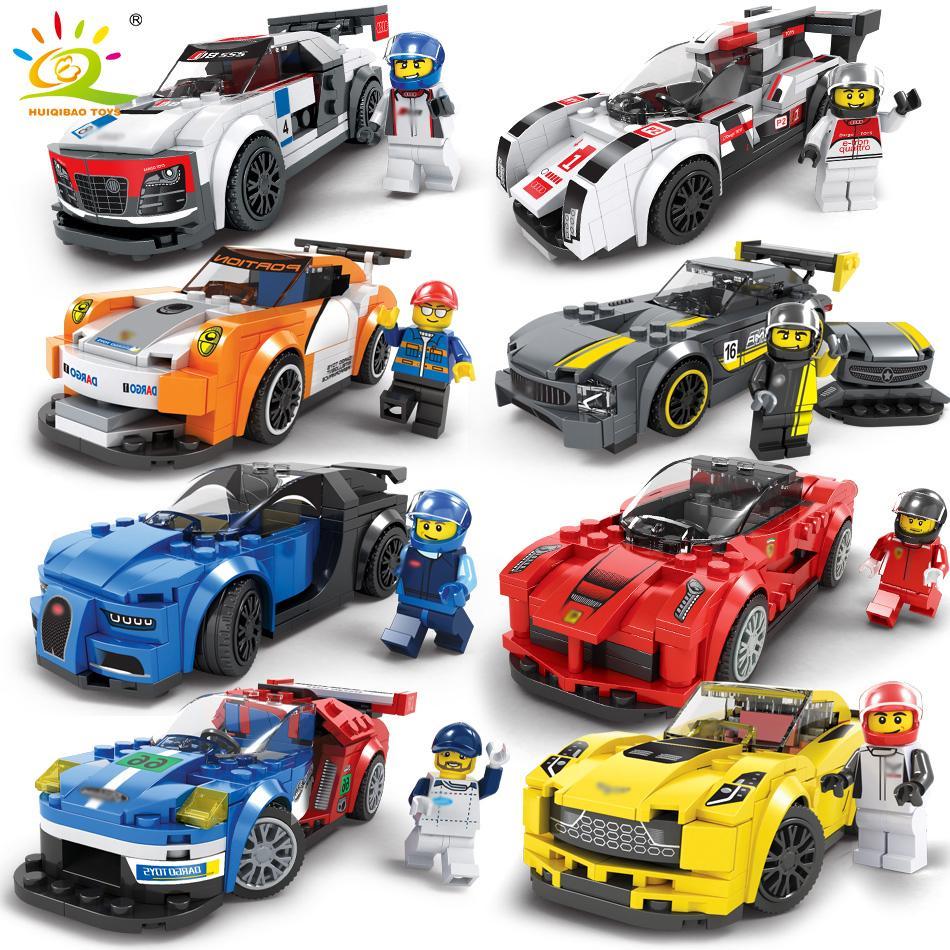Mách bạn Kế hoạch Kinh doanh Online đồ chơi ô tô cho trẻ em